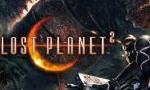 Voir la critique de Lost Planet 2 : Coup manqué