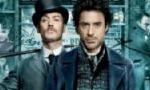 Voir la critique de BO OST - Sherlock Holmes : Oui, Hans Zimmer peut encore être intéressant...