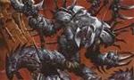 Voir la fiche Donjons & Dragons : Eberron - système D&D4 [2009]