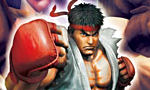 Voir la critique de Super Street Fighter IV : Street Fighter 4.5...
