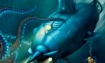 Voir la critique de 20 000 lieues sous les mers : Finding Némo