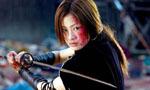 Voir la fiche Azumi [2006]