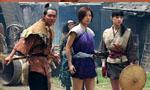 Voir la fiche Azumi 2: Death or Love [2006]