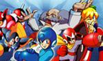 Voir la fiche Mega Man classique : Megaman 9 [2008]