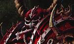 Voir la fiche Warhammer 40 000 : Trilogie Word Bearers: Apôtre noir [Tome 1 - 2010]