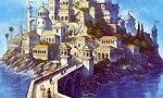 Voir la critique de Atlantis : Un pont trop court