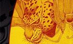 Voir la critique de Guin Saga - Les Sept Mages : Quand le guerrier-léopard ennuie