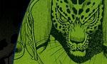 Voir la fiche Guin Saga - Les Sept Mages [#2 - 2010]