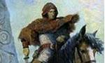 Voir la critique de Bran Mak Morn : Penetrez dans l'univers des pictes