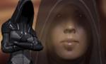 Voir la critique de Mass Effect DLC : Mass Effect 2 : Kasumi - La mémoire volée Numéro 2 [2010] : La mémoire ne meurt jamais