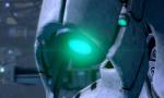 Voir la fiche Mass Effect DLC : Mass Effect 2 : Suprématie [Numéro 2 - 2010]