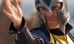 Voir la critique de Le commencement : X-Men first class, c'est la grande classe !!