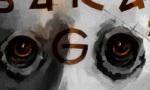 Voir la critique de Bara Yogoï : Sept lieux entre rêves et cauchemars