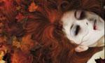 Voir la fiche Le Club des petites filles mortes : Les filles mortes se ramassent au scalpel - Integrale [2009]