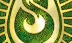 Voir la fiche Collection Dofus OST 2.0 : L'Ame des Douze : Origines [2010]