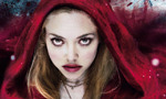 Voir la critique de Le Chaperon Rouge : Mère-Grand rencontre Twilight