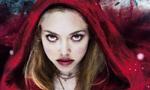 Voir la critique de Le Chaperon Rouge : Mère-Grand rencontre Twilight