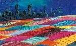 Voir la critique de Marrakech : Qui veut acheter mes beaux tapis?