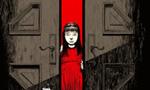 Voir la critique de Don't Be Afraid of the Dark. : La peur n'est pas au rendez-vous !