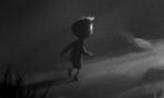 Voir la fiche Limbo [#1 - 2010]