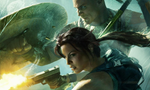 Voir la fiche Tomb Raider : Lara Croft and the Guardian of Light [#1 - 2010]