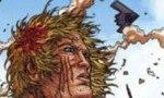 Voir la critique de No Hero : Jusqu'où iriez-vous pour être un super-héros ?