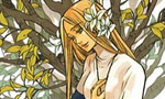 Voir la fiche Castlevania [#2 - 2008]