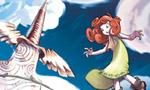 Voir la fiche Les chemins d'Avalon : Excalibur [#3 - 2008]