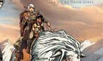 Voir la fiche Les brumes d'Asceltis : En Terre Scent [#4 - 2010]