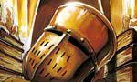 Voir la critique de Le chevalier de la crypte : Agents de l'ombre et faux templiers