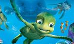 Voir la critique de Le Voyage extraordinaire de Samy [2010] : Little Big Turtle