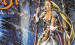 Voir la fiche Gorn : Le sang du ciel [#4 - 1997]