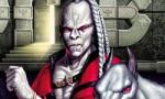 Voir la critique de Tomb Cryptmaster : Oui, mon maître, je les tuerai tous…