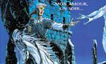 Voir la fiche Gorn : Mon amour, un soir... [#8 - 1999]