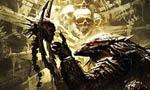 Voir la fiche Predator: la proie des cieux [#1 - 2010]