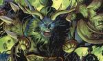 Voir la fiche World of Warcraft: l'Appel du destin [#2 - 2008]