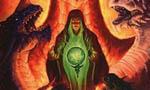 Voir la fiche Les Chroniques de Dragonlance : Dragons d'une aube de printemps, première partie [#3 - 2010]