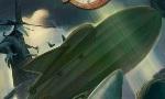 Voir la critique de Mad zeppelin : Starway to steal