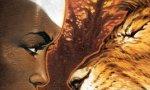 Voir la critique de Le Roi d'Ebène : Sentinelle