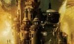 Voir la fiche La Trilogie de l'héritage : Les 100 000 Royaumes [#1 - 2010]