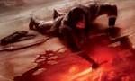Voir la fiche L'épée des Ombres : L'épée de glace rouge [#5 - 2010]