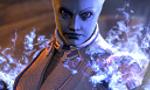 Voir la critique de Mass Effect DLC : Mass Effect 2 : Le Courtier de l'Ombre Numéro 2 [2010] : Liara sort de l'Ombre