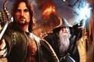 Voir la critique de Le Seigneur des Anneaux : La Quête d'Aragorn : Le mauvais retour du roi