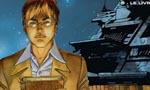 Voir la fiche L'ultime chimère : Le livre [#5 - 2010]