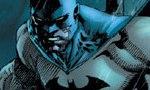 """Voir la critique de Batman Silence : """"J'ai enterré trop de gens"""""""
