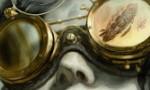 Voir la critique de Boneshaker : Boneshaker (import)