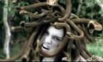 Voir la critique de Merlin et le livre des créatures : Merlin pinpin