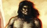 Voir la fiche Les Nombreuses vies de Conan [2008]