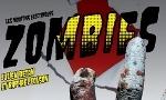 Voir la fiche Zombies ! [2009]