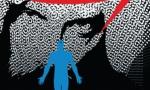 Voir la critique de Alan Moore : Alan Moore : Sa vie, son oeuvre